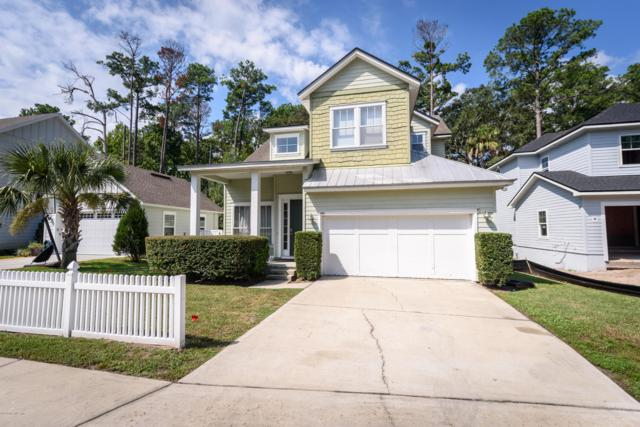 880 Paradise Ln, Atlantic Beach, FL 32233 (MLS #958931) :: EXIT Real Estate Gallery