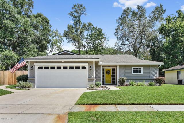 3178 Laurel Grove N, Jacksonville, FL 32223 (MLS #958936) :: EXIT Real Estate Gallery