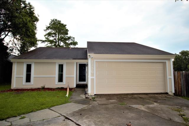 8350 Sunflower Ct, Jacksonville, FL 32244 (MLS #958949) :: EXIT Real Estate Gallery