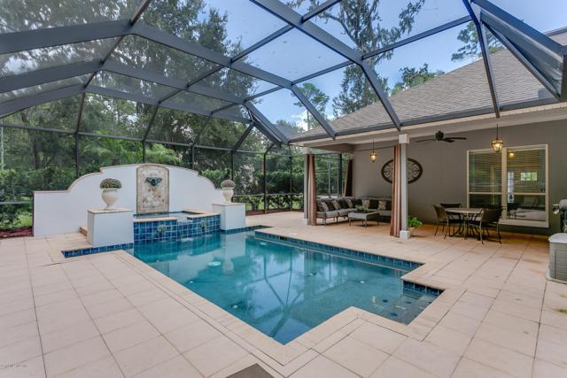 1671 Cinnamon Fern Ct, Fleming Island, FL 32003 (MLS #958978) :: Pepine Realty