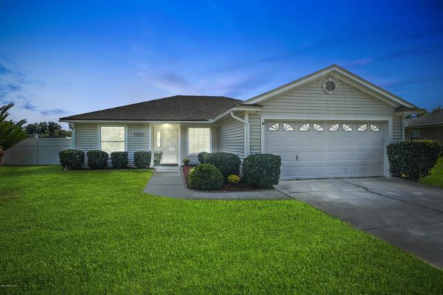 4565 Antler Hill Dr W, Jacksonville, FL 32224 (MLS #959041) :: EXIT Real Estate Gallery