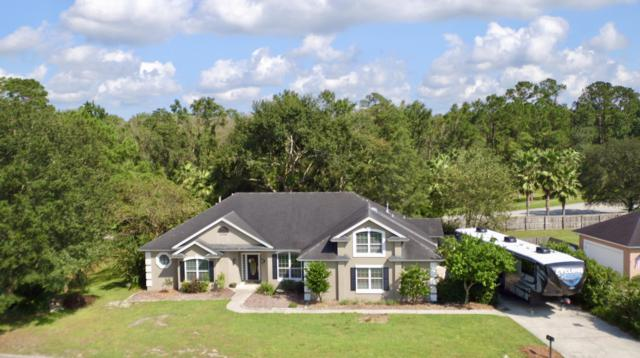 11755 Coastal Ln, Jacksonville, FL 32258 (MLS #959093) :: EXIT Real Estate Gallery