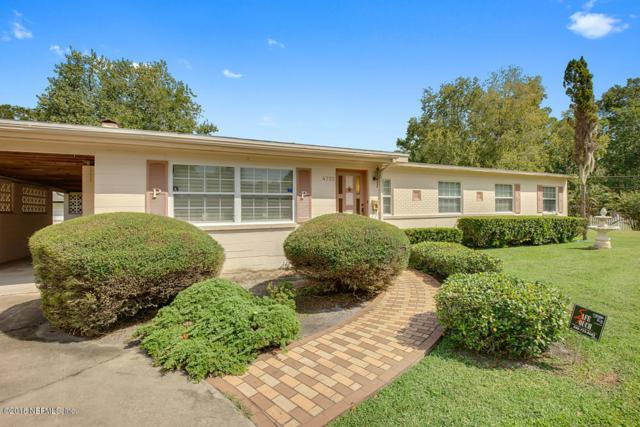 4755 Ulmer St, Jacksonville, FL 32205 (MLS #959096) :: EXIT Real Estate Gallery