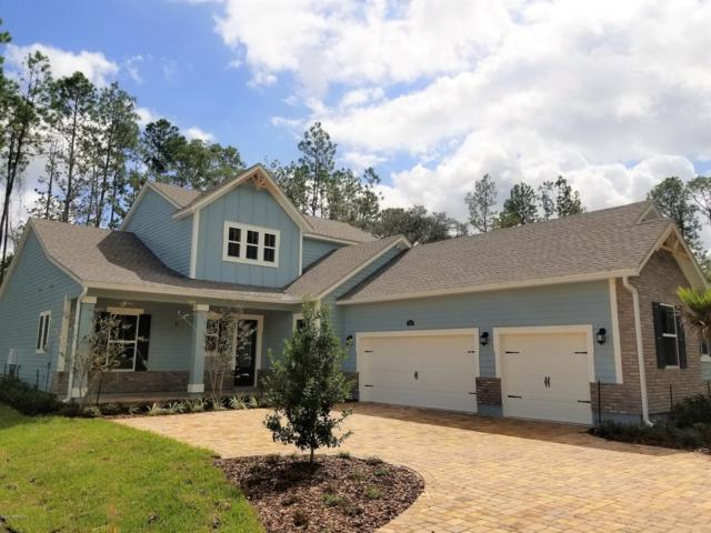 359 Renwick Pkwy, St Augustine, FL 32095 (MLS #959117) :: The Hanley Home Team