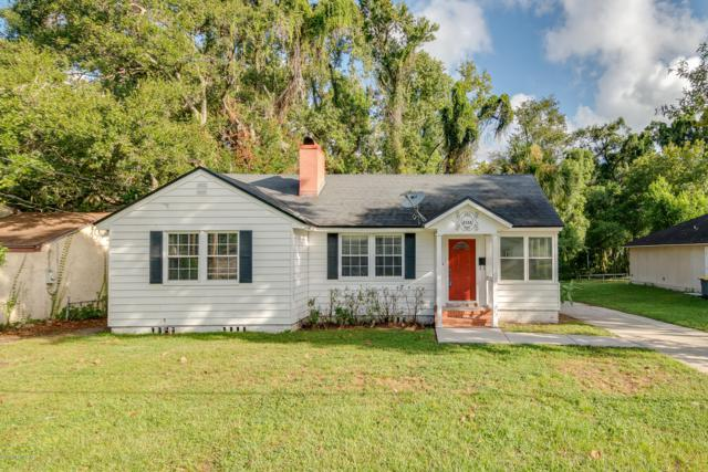 3725 Lilly Rd N, Jacksonville, FL 32207 (MLS #959124) :: EXIT Real Estate Gallery
