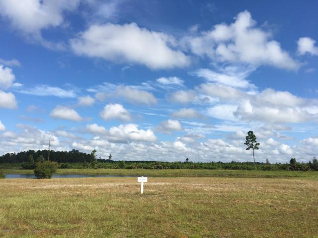11150 Saddle Club Dr, Jacksonville, FL 32219 (MLS #959141) :: Memory Hopkins Real Estate