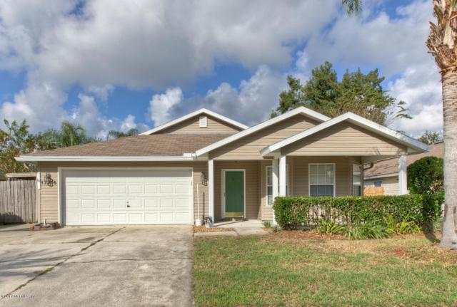 13556 Ashford Wood Ct E, Jacksonville, FL 32218 (MLS #959149) :: EXIT Real Estate Gallery