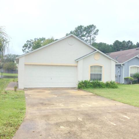 8440 Oak Crossing Dr W, Jacksonville, FL 32244 (MLS #959170) :: Pepine Realty