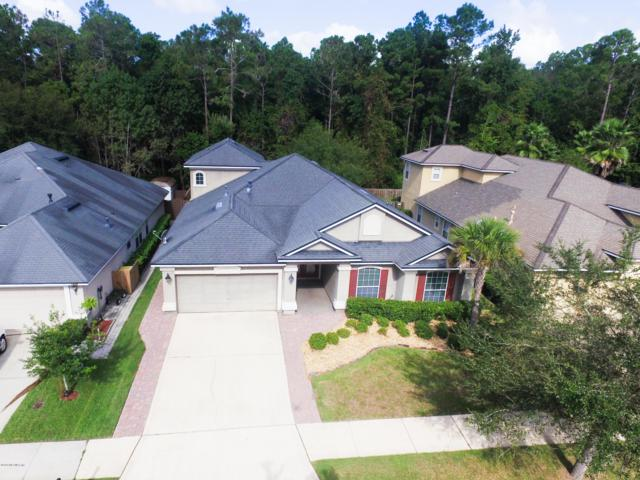 6487 Silver Glen Dr, Jacksonville, FL 32258 (MLS #959184) :: The Hanley Home Team