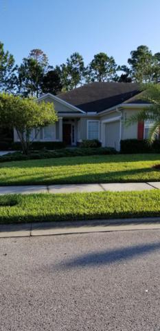 1190 Wild Ginger Ln, Orange Park, FL 32003 (MLS #959193) :: Memory Hopkins Real Estate