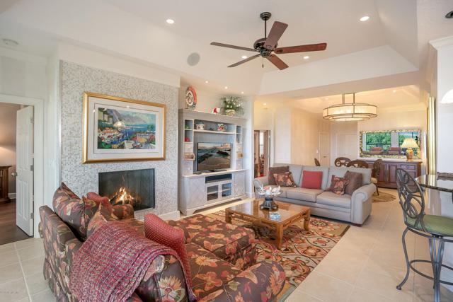 215 S Ocean Grande Dr #302, Ponte Vedra Beach, FL 32082 (MLS #959200) :: Berkshire Hathaway HomeServices Chaplin Williams Realty