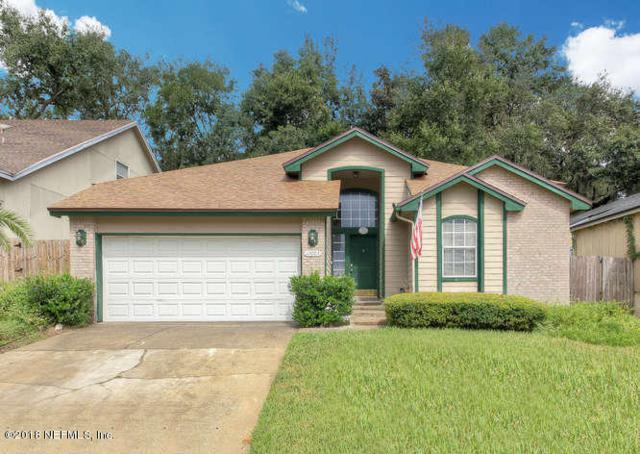 12003 Saverio Ln, Jacksonville, FL 32225 (MLS #959201) :: EXIT Real Estate Gallery