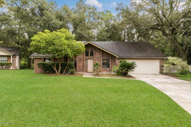 4431 Thicket Ridge Ct, Jacksonville, FL 32258 (MLS #959207) :: EXIT Real Estate Gallery