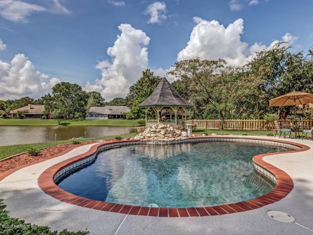 12556 Brady Place Blvd, Jacksonville, FL 32223 (MLS #959211) :: EXIT Real Estate Gallery