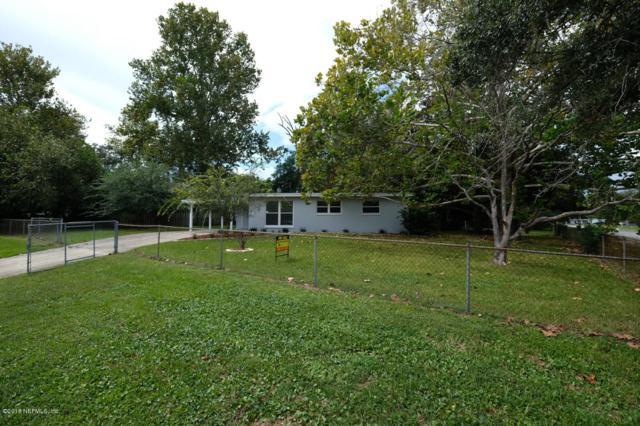 2206 Limoges Dr E, Jacksonville, FL 32210 (MLS #959242) :: EXIT Real Estate Gallery