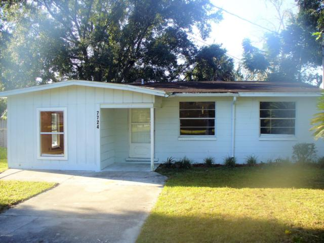 7724 Berry Ave, Jacksonville, FL 32211 (MLS #959247) :: EXIT Real Estate Gallery