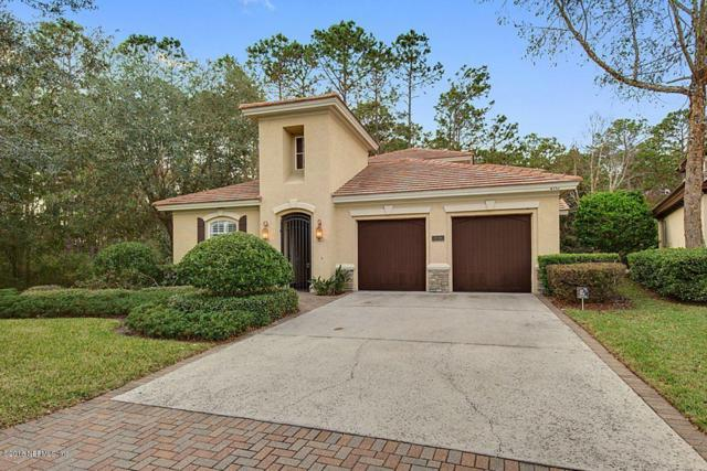 4558 San Lorenzo Blvd, Jacksonville, FL 32224 (MLS #959248) :: EXIT Real Estate Gallery