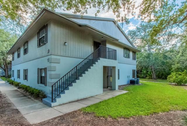 39 Talavera Ct, St Augustine, FL 32086 (MLS #959273) :: Pepine Realty