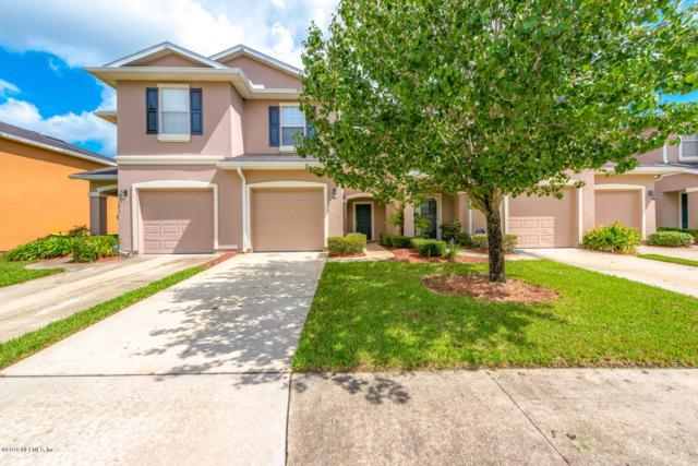 1645 Biscayne Bay Cir, Jacksonville, FL 32218 (MLS #959300) :: EXIT Real Estate Gallery