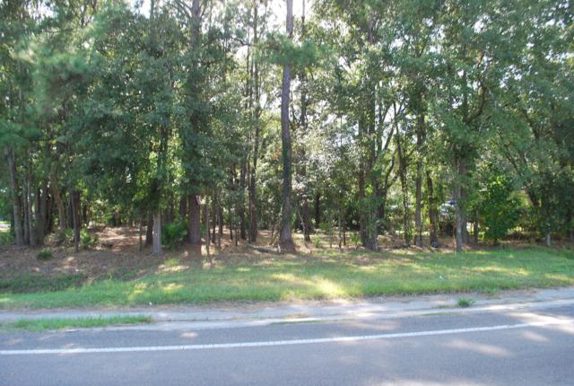 0 New Kings Rd, Jacksonville, FL 32219 (MLS #959304) :: CenterBeam Real Estate