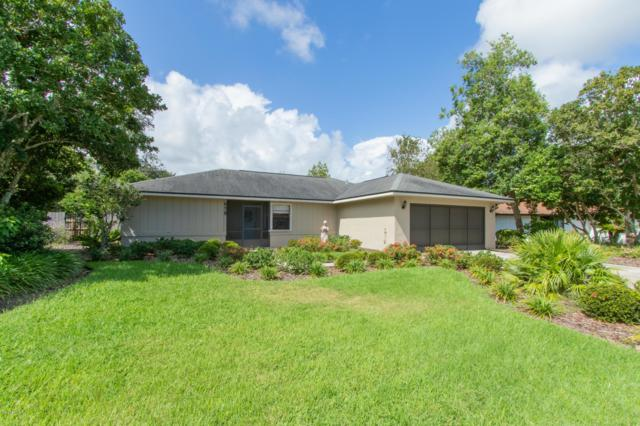 678 Cira Ct, St Augustine, FL 32086 (MLS #959320) :: Berkshire Hathaway HomeServices Chaplin Williams Realty