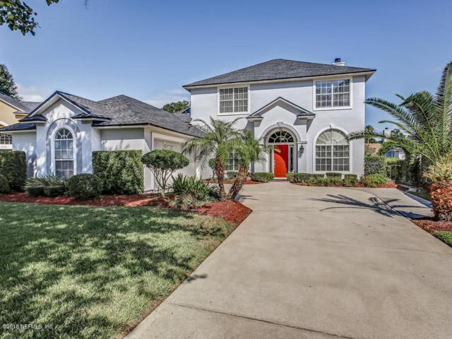 4573 Cape Sable Ct, Jacksonville, FL 32277 (MLS #959321) :: EXIT Real Estate Gallery
