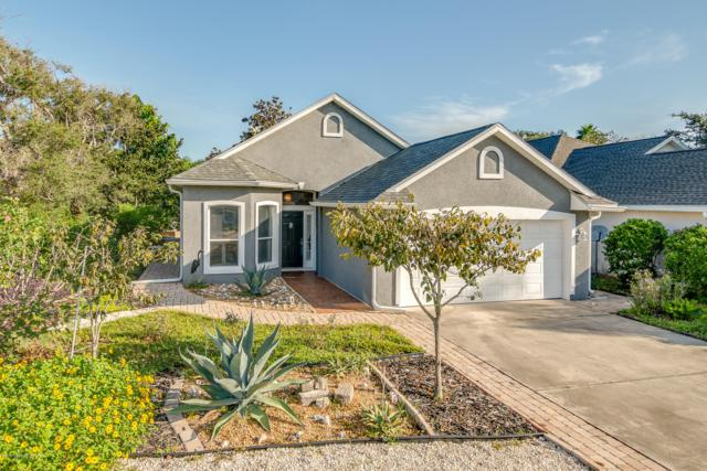 500 Salt Wind Ct E, Ponte Vedra Beach, FL 32082 (MLS #959325) :: The Hanley Home Team