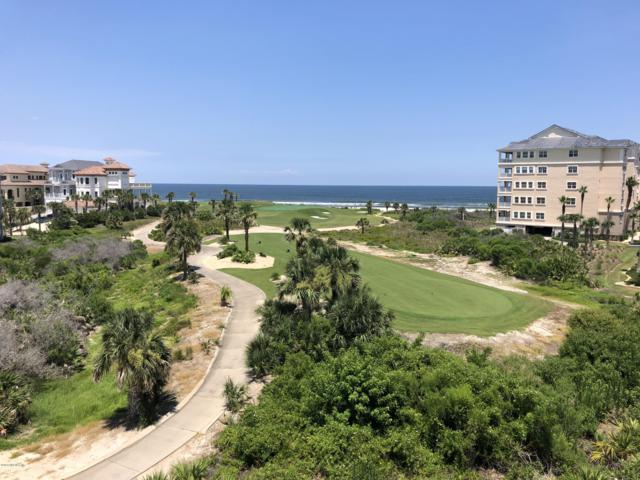 200 Cinnamon Beach Way #142, Palm Coast, FL 32137 (MLS #959334) :: The Hanley Home Team