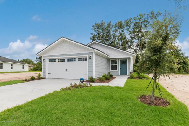 7247 Townsend Village Ct, Jacksonville, FL 32277 (MLS #959341) :: EXIT Real Estate Gallery