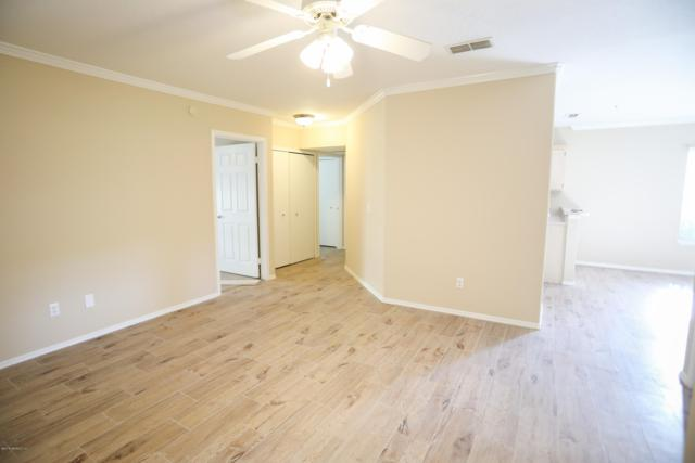 1701 The Greens Way #712, Jacksonville Beach, FL 32250 (MLS #959366) :: EXIT Real Estate Gallery