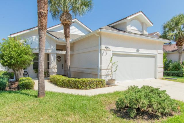 237 Vista Ct, St Augustine, FL 32080 (MLS #959368) :: Berkshire Hathaway HomeServices Chaplin Williams Realty