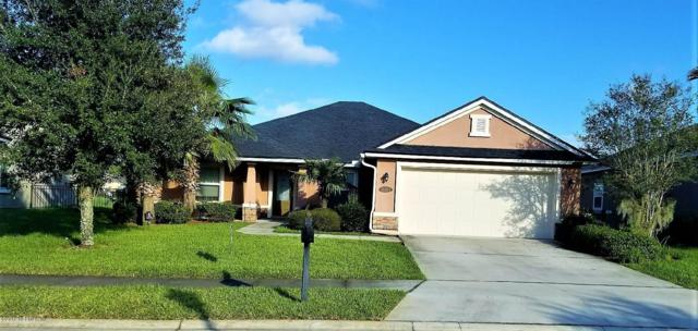 16301 Tisons Bluff Rd, Jacksonville, FL 32218 (MLS #959373) :: Florida Homes Realty & Mortgage