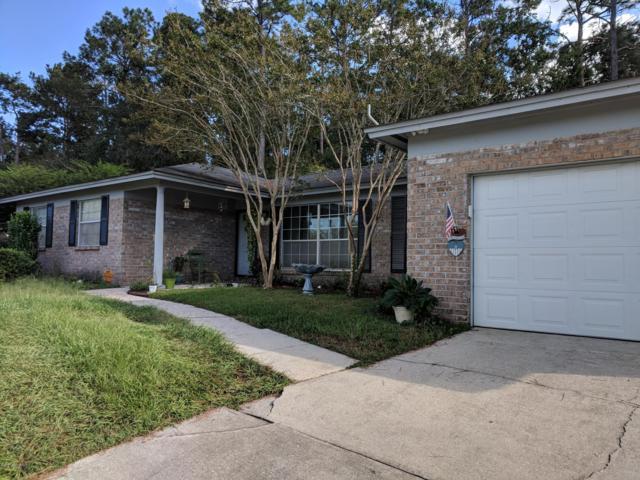 8404 Grampell Dr, Jacksonville, FL 32221 (MLS #959377) :: EXIT Real Estate Gallery