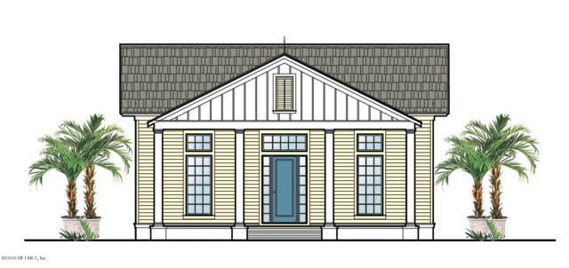 1800 Perimeter Park Rd W, Fernandina Beach, FL 32034 (MLS #959392) :: Berkshire Hathaway HomeServices Chaplin Williams Realty