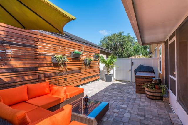 928 Majestic Cypress Dr N, Jacksonville, FL 32233 (MLS #959418) :: EXIT Real Estate Gallery