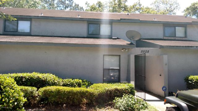 5528 Greatpine Ln, Jacksonville, FL 32244 (MLS #959420) :: The Hanley Home Team