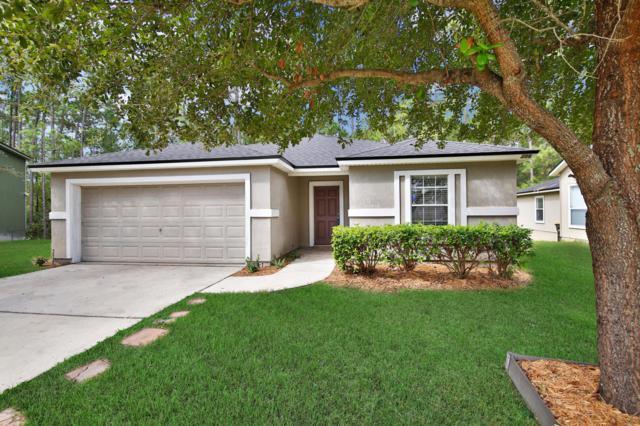 256 Capiso Ct, Jacksonville, FL 32220 (MLS #959421) :: EXIT Real Estate Gallery
