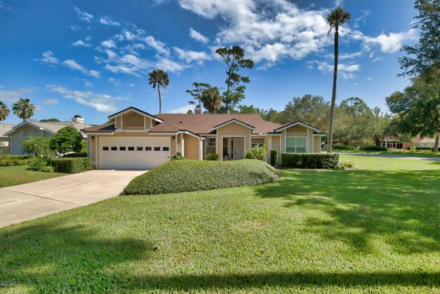 101 Vedra Landing Ct, Ponte Vedra Beach, FL 32082 (MLS #959442) :: EXIT Real Estate Gallery
