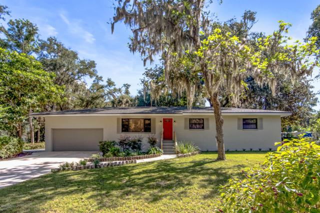4242 Trout River Blvd, Jacksonville, FL 32208 (MLS #959448) :: EXIT Real Estate Gallery