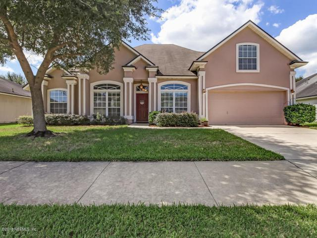14030 Fish Eagle Dr E, Jacksonville, FL 32226 (MLS #959451) :: EXIT Real Estate Gallery