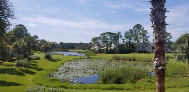 103 Augusta Cir, St Augustine, FL 32086 (MLS #959499) :: 97Park