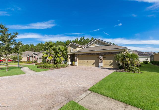 272 N Arabella Way, St Johns, FL 32259 (MLS #959523) :: EXIT Real Estate Gallery