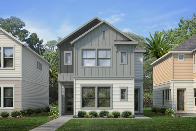 7430 Beach Walk Pl, Jacksonville, FL 32256 (MLS #959525) :: The Hanley Home Team