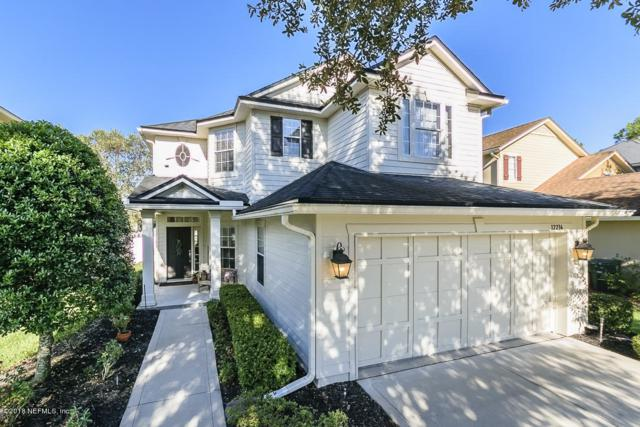 12214 Heronsford Ln, Jacksonville, FL 32258 (MLS #959528) :: EXIT Real Estate Gallery