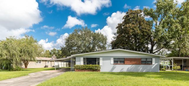 5125 Damascus Rd S, Jacksonville, FL 32207 (MLS #959555) :: EXIT Real Estate Gallery