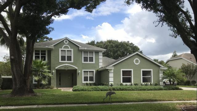 1715 Rose Garden Ln, Orlando, FL 32825 (MLS #959558) :: Florida Homes Realty & Mortgage