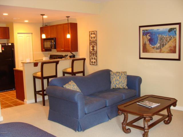 955 Registry Blvd #221, St Augustine, FL 32092 (MLS #959562) :: EXIT Real Estate Gallery
