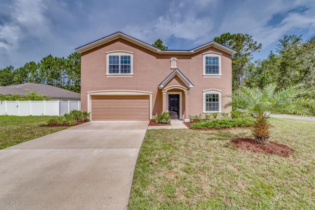5000 Magnolia Valley Dr, Jacksonville, FL 32210 (MLS #959574) :: EXIT Real Estate Gallery
