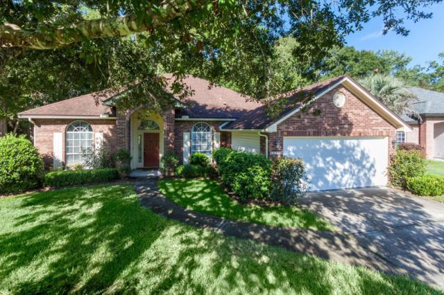 5249 Oxford Crest Dr, Jacksonville, FL 32258 (MLS #959575) :: EXIT Real Estate Gallery