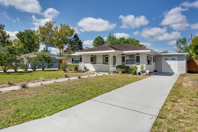 1325 16TH Ave N, Jacksonville Beach, FL 32250 (MLS #959581) :: EXIT Real Estate Gallery